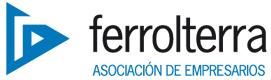 Asociación de empresarios de Ferrolterra