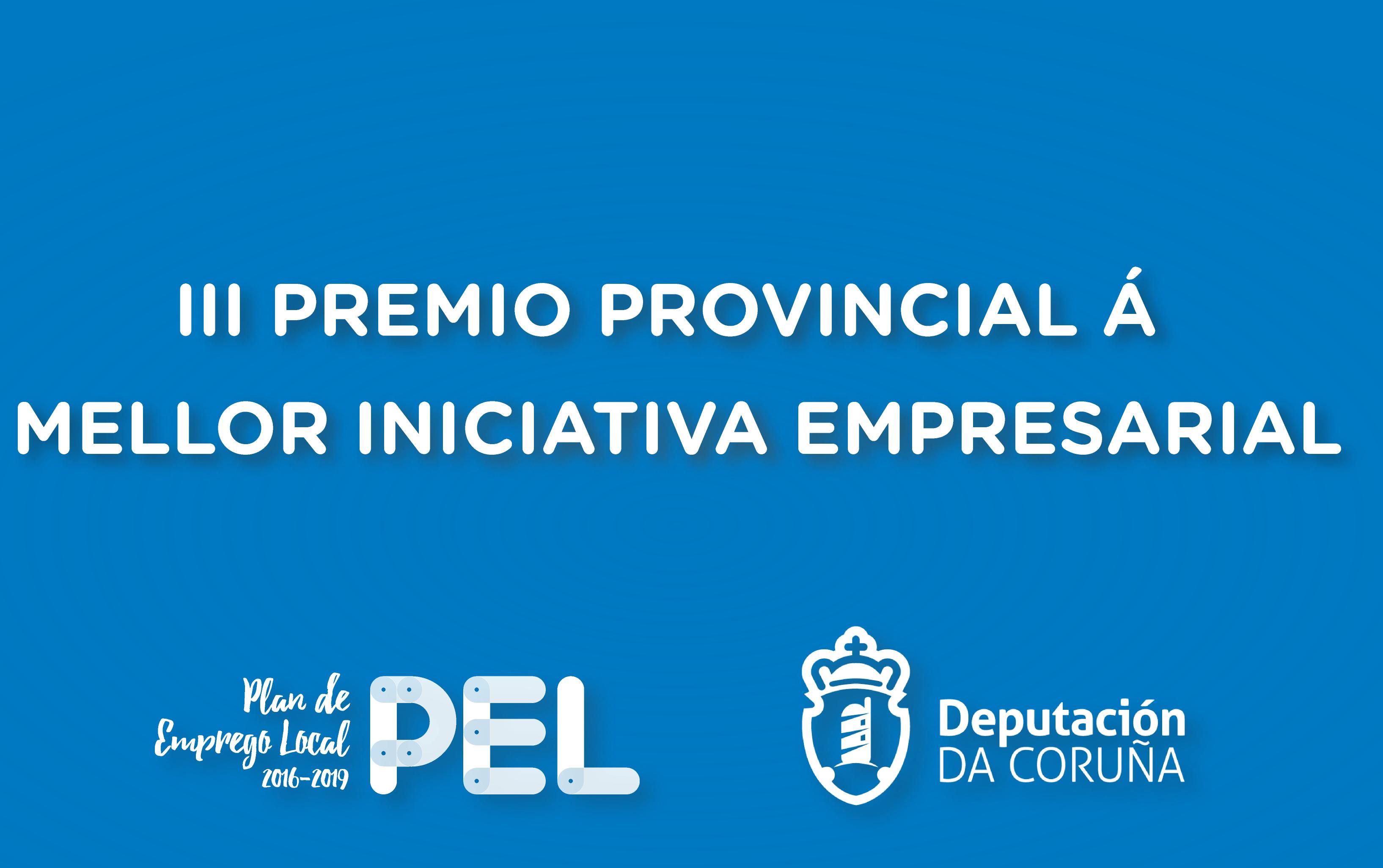 Premio Provincial